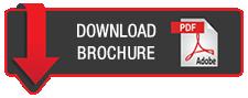 download-broochure
